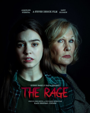 THE RAGE POSTER.jpg