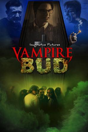 VAMPIRE BUD Poster.jpg