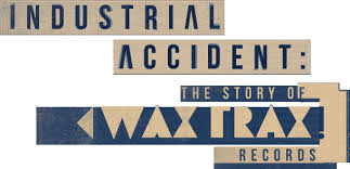 Wax records doc is a hot ticket!