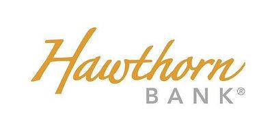 HawthornLOGO-2019-PREVIEW (002).jpg