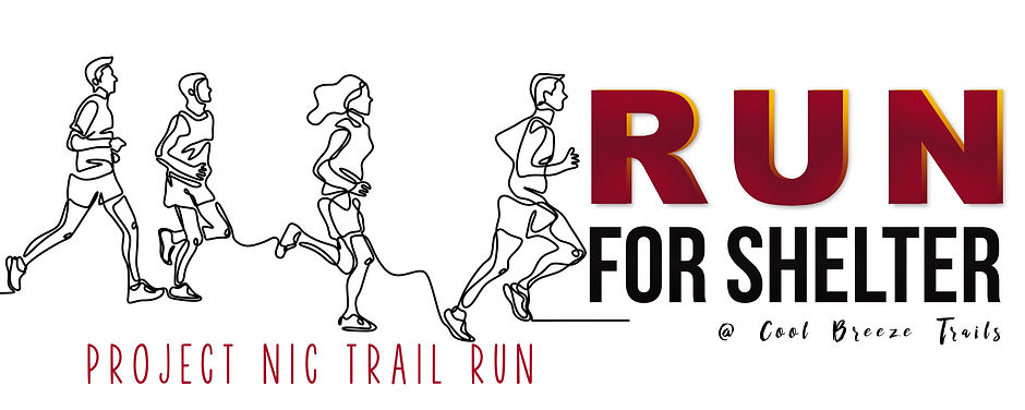 run for shelter logo.JPG