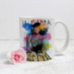 LA MAMA CUP.jpg