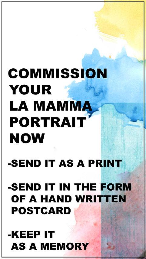 LA MAMMA 4.jpg