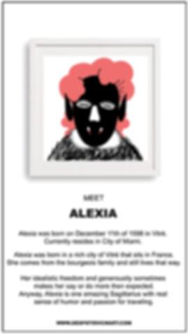 ALEXIA PROFILE.jpg