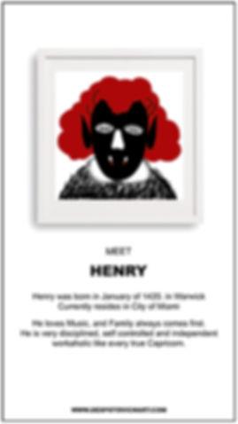 HENRY PROFILE STORIES.jpg