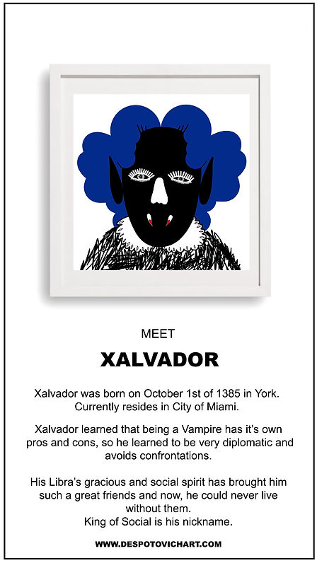 XALVADOR PROFILE.jpg