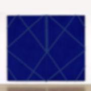 BLUE EEEEE.jpg
