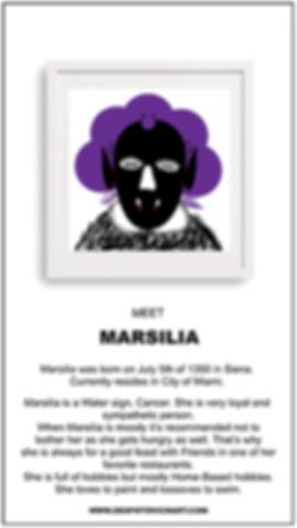 MARSILIA PROFILE.jpg