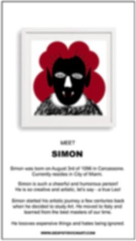 SIMON PROFILE copy.jpg