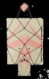 MODEL 015-PLB-00X.png