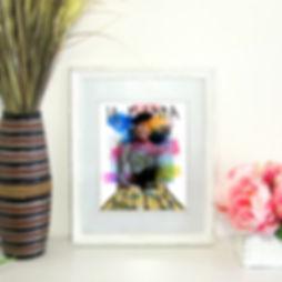la mama framed.jpg