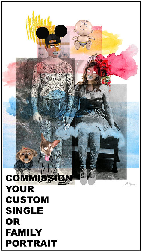 COMMISSION WEB PAGE.jpg