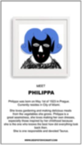 PHILIPPA PROFILE.jpg