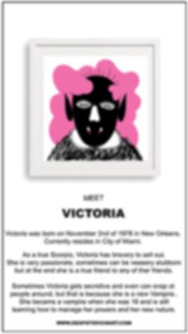 VICTORIA PROFILE.jpg