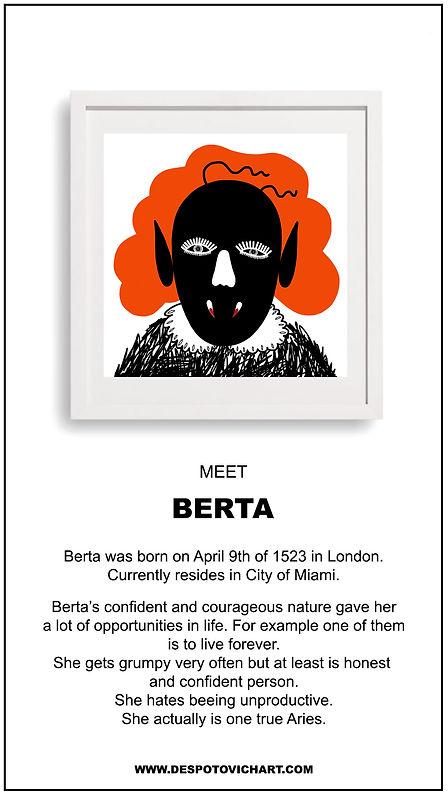 BERTA PROFILE.jpg