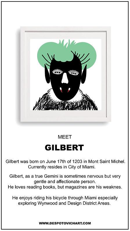 GILBERT PROFILE.jpg