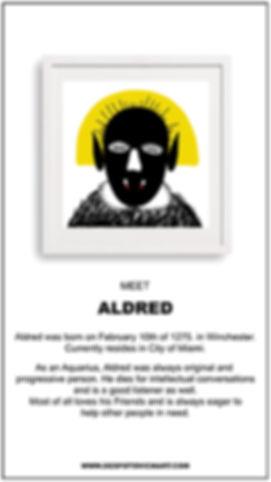 ALDRED PROFILE.jpg
