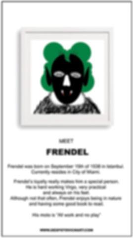 FRENDEL PROFILE.jpg