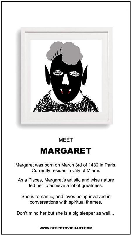 MARGARET PROFILE.jpg