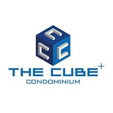 Cube condo.png