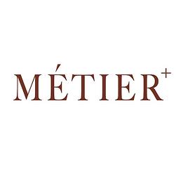 Metier.png