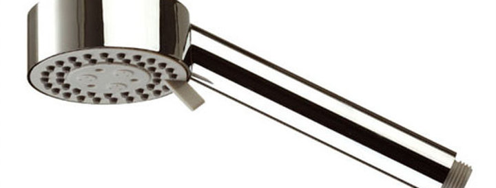 מקלח יד   Remer 319MO