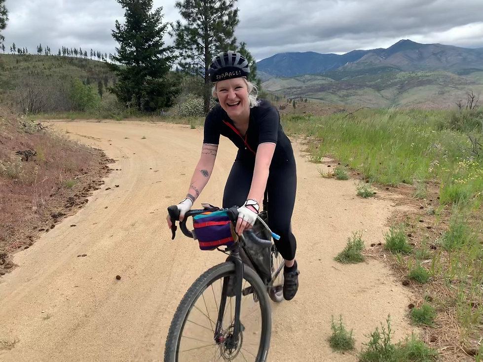 bike photo 1.jpg