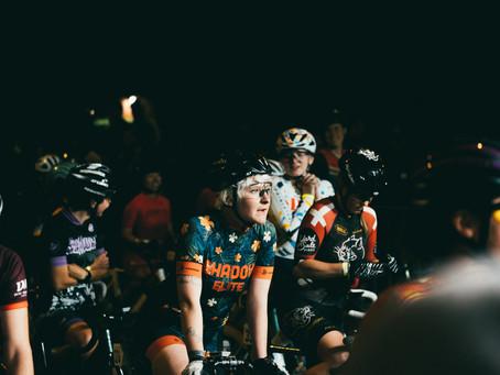 CRIT TIPS: 7 PRE-RACE ESSENTIALS