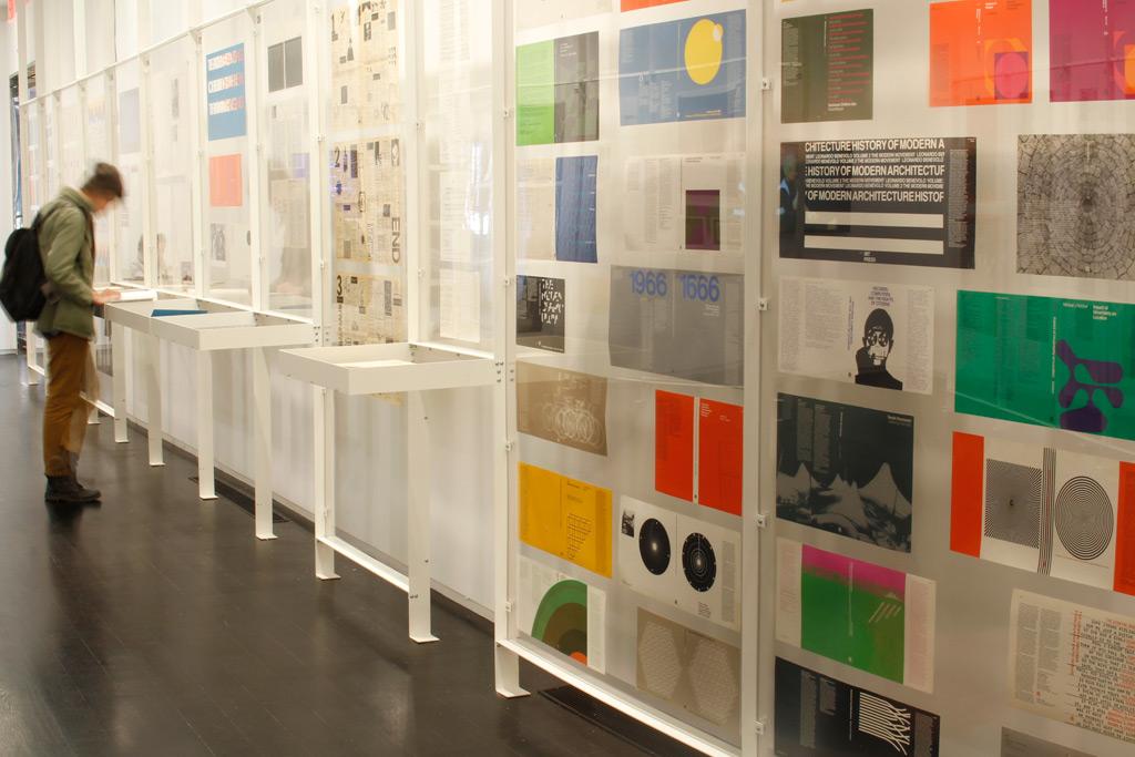Muriel-install-Book-flats