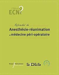 ECN-Anesthésie-Réa.jpg