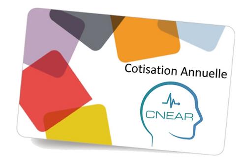 Cotisation 2019-20 retardataires