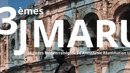JMARU - MARSEILLE