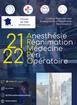 Guide Anesthésie Réanimation