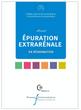 MANUEL-EPURATION-EXTRARENALE