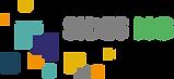 logo finale version sup SIDES NG - moodl