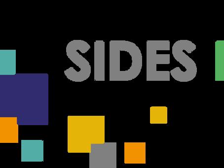 Replay de la conférence SIDES-CNCEM-UNESS du 8 Novembre sur SIDES NG