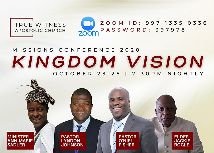 Missions Conference Flyer.png