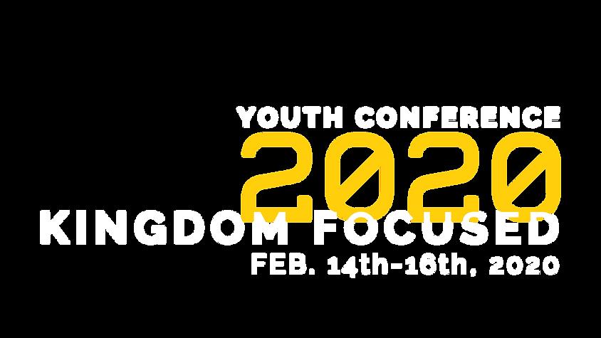 YC 2020 Logo.png