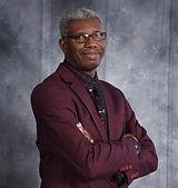Pastor Paul 2018.jpg