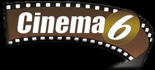 cinema-6-LOGO.png