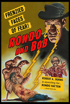 Rondo and Bob Sinners Feature.jpg