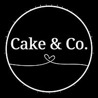 Cake & Co. _ Logo Novo (1).png