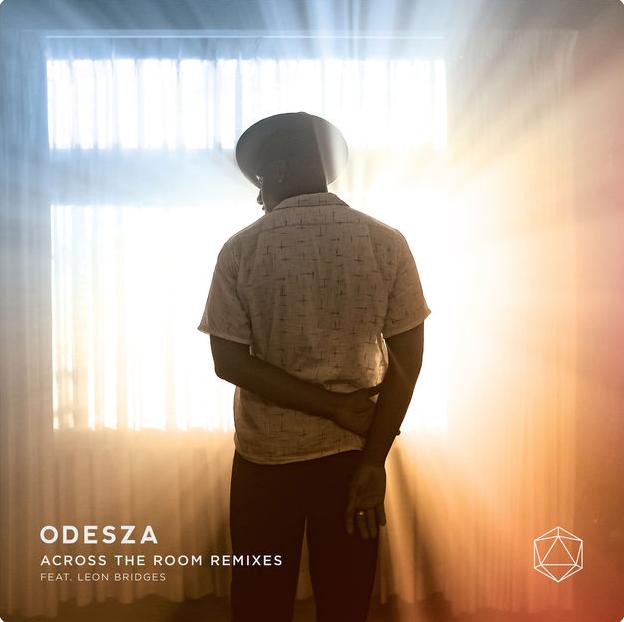 Tycho Odesza remix