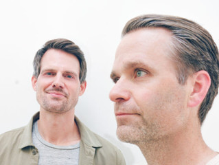 Tycho and Ben Gibbard collaborate on new song