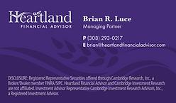 Heartland Business Card.png