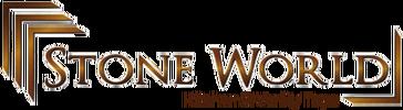StoneWorld.png