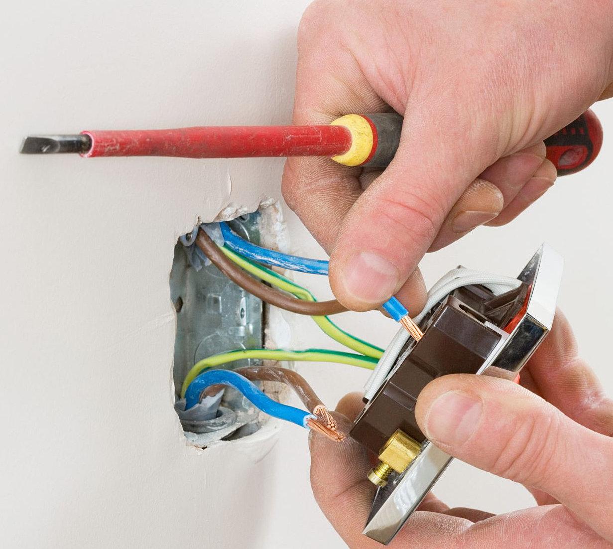 Electrician Florida Bela Tech Electrical Contractor Llc Wiring