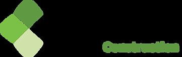 turning-leaf-construction-logo.png