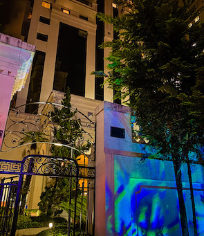 Tryp Higienópolis: Excelente opção para uma viagem business ou a lazer em São Paulo