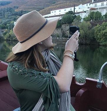 Nossa dica de Portugal de hoje_ passeio